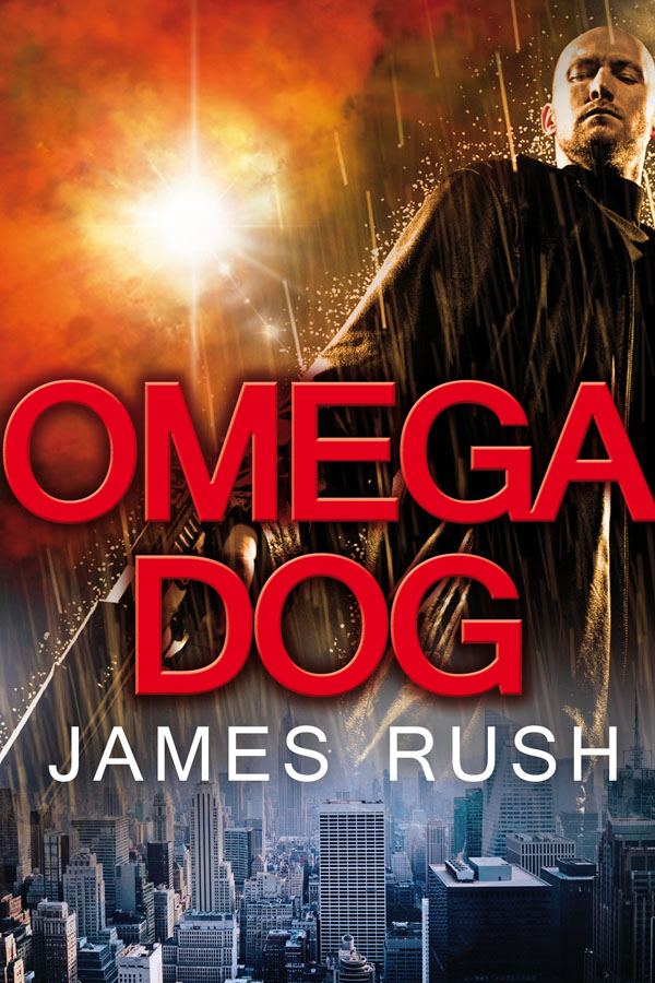 Omega Dog Cover_MEDIUM