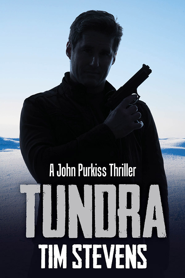 Tundra Cover MEDIUM WEB